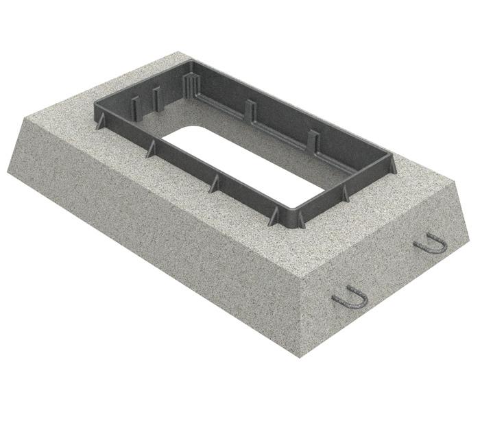 В125 бетон определение строительных растворов их классификация